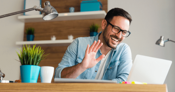 4 Perks To Offer Remote Workers