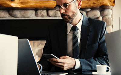 Industry Article: VoIP for a Law Firm
