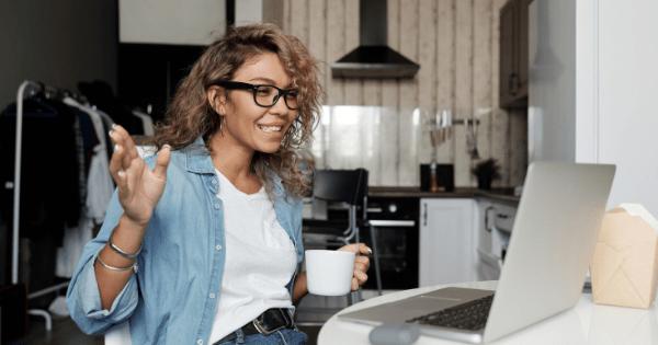Benefits of a Browser-Based Video Conference Platform