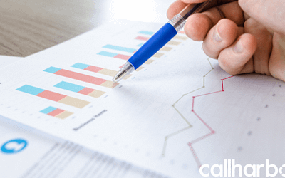 8 Call Tracking Analytics You Should Track in 2021