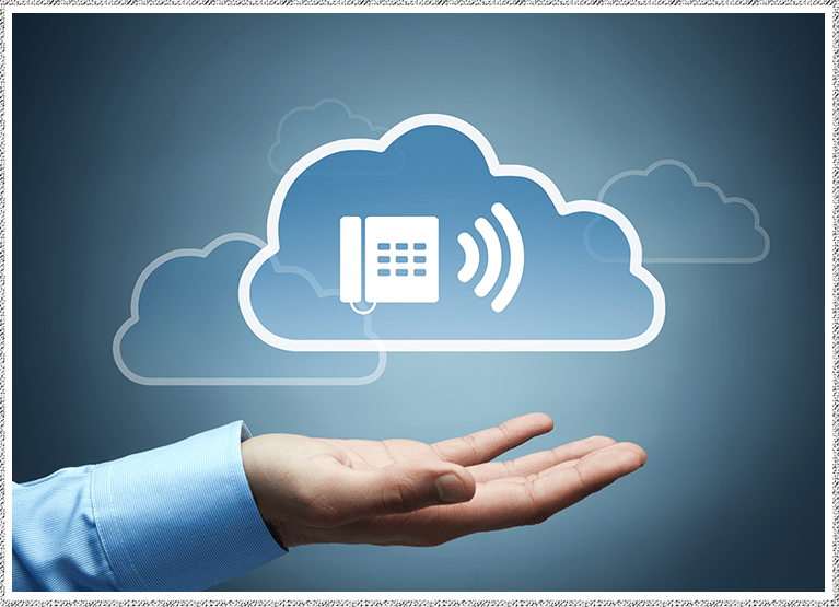 Important Benefits of UCaaS That YOU Should Know