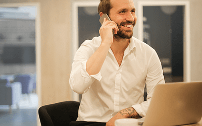 5 VoIP Features That Make Your Workday Easier