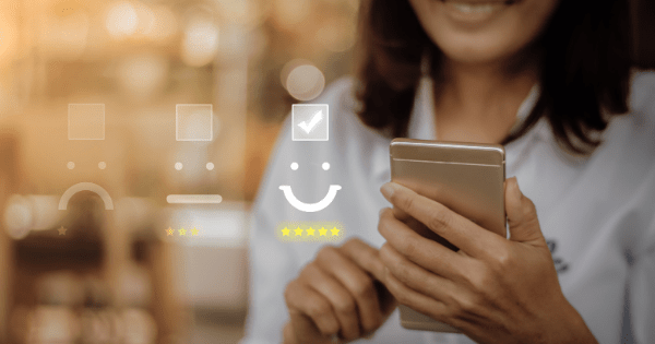 3 Ways UCaaS Leads to Better Customer Service Solutions