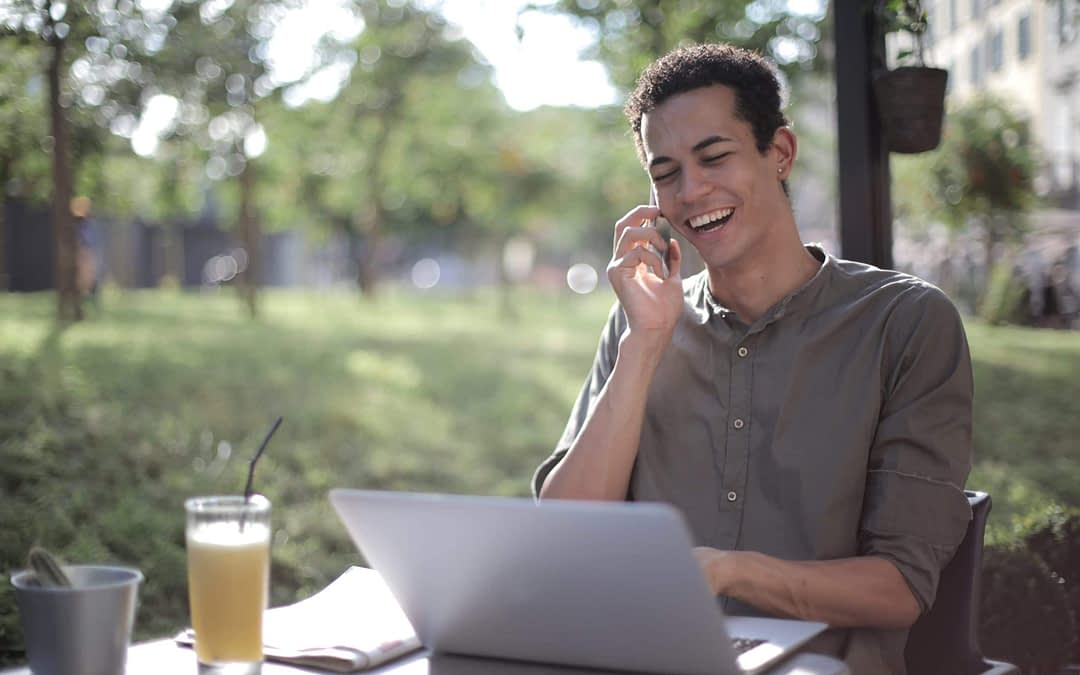 4 Remote Work Myths to Throw Away