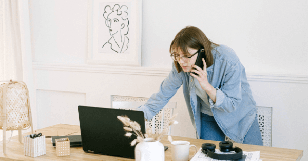 4 Tips for Optimizing Call Queues