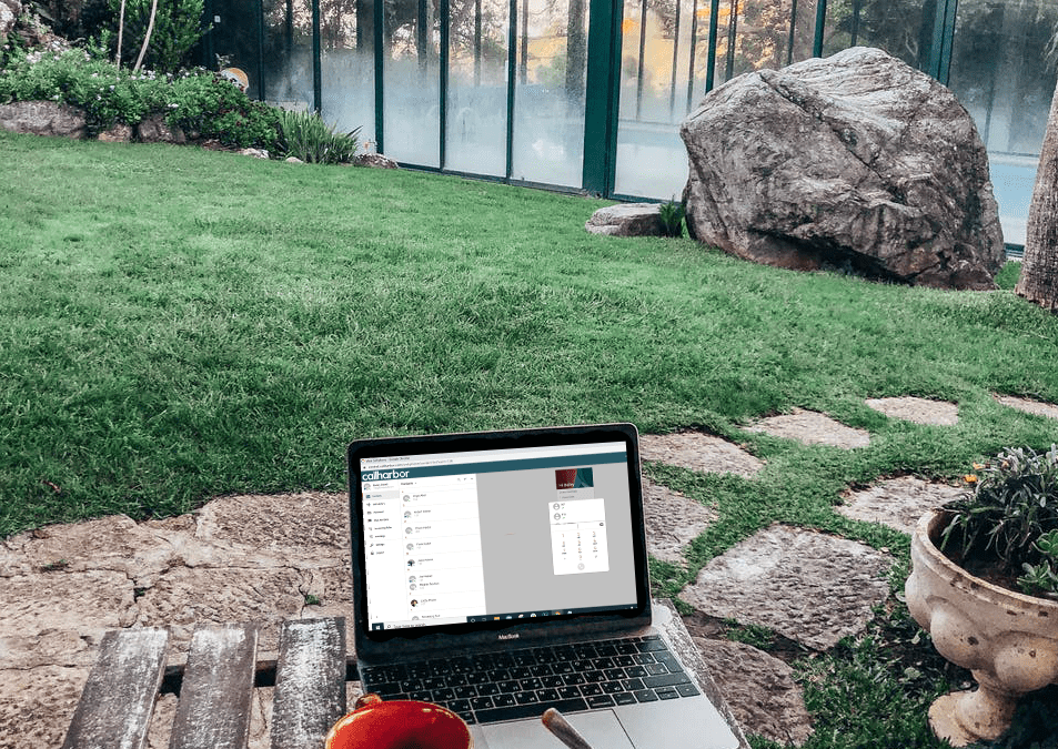 Less Talked About Benefits to Remote Work