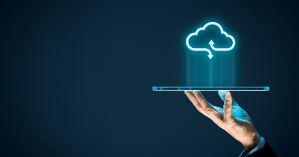 5 Myths About Switching to Cloud From On-Premise PBX