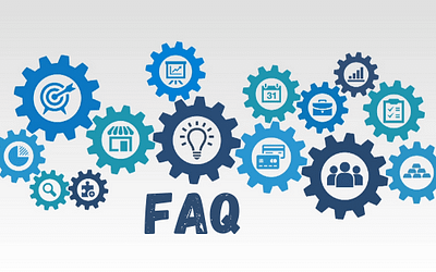 CallHarbor VoIP FAQ: The Need to Knows