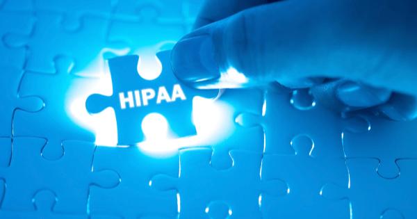 VoIP & HIPAA Compliance