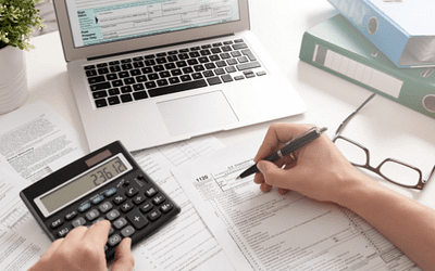 Industry Article: VoIP For An Accountant