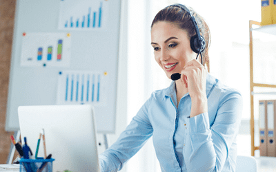 How VoIP Call Recording Works & Why It's Important