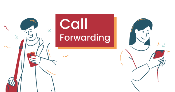 How & Why to Utilize Call Forwarding